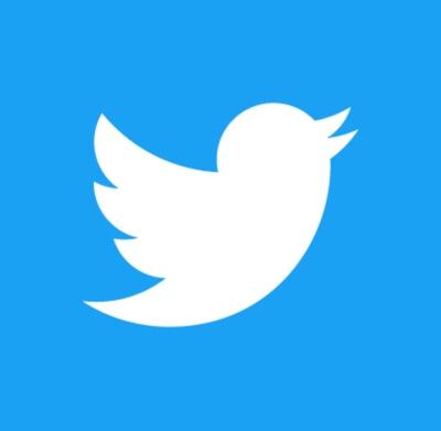 【Twitter一日まとめスタート!】2018-03-20の成瀬敦史Twitterまとめ