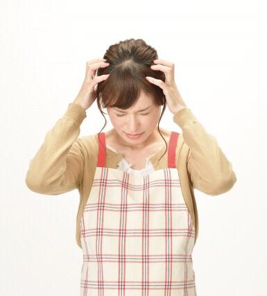 【No!ひとりプレイ@家事・子育て】2018/03/28Twitter