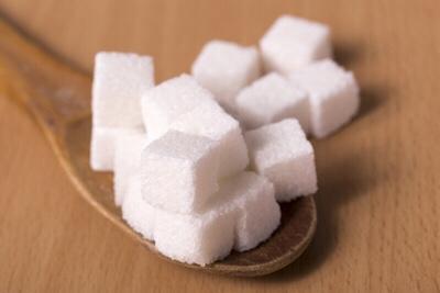 【砂糖を減らせば健康に、身体も心も楽になります☆】2018/03/29Twitter
