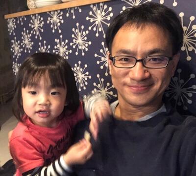 【5/20(日)申し込み不要:発達障害者の家族・支援者の自助会ペガサスムーン(堺市南区)