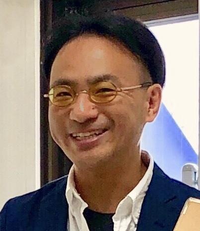 成瀬 敦史