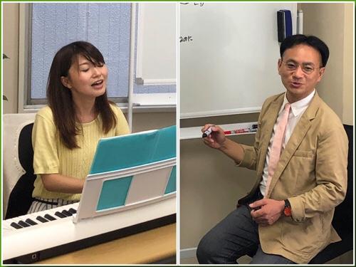 【8/11から日程を変更し、10/5になりました!】応援ソングライターyu-kaさんとのコラボセミナー、再び!