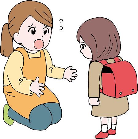 【お悩み相談】自閉症&不登校の小5娘に振り回されて辛いです。