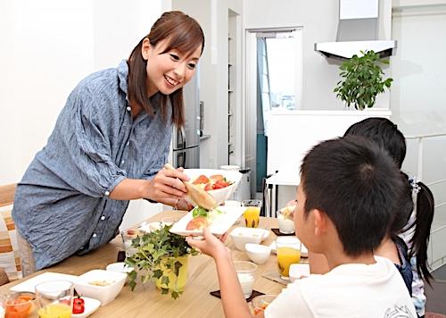 【11/21土】大人になるまでに親ができること~発達障害でも大丈夫!~〔ZOOM参加もOK〕