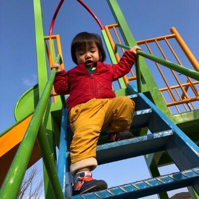 発達障害と子どもの遊び〜いっぱい遊ぶと将来の生き辛さが楽に♪〜