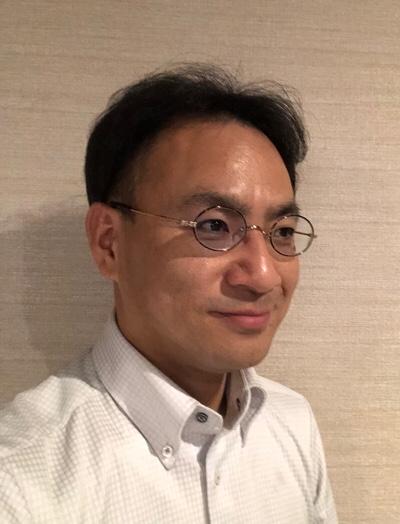 【新しい「発達するメガネ」!】2018/11/27のTwitterまとめ