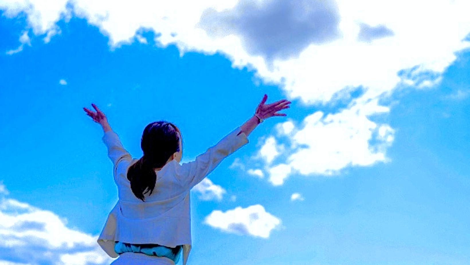 【7/31土】自己肯定感を取り戻す3つの習慣〜凸凹さんママから始める生きやすい人生〜